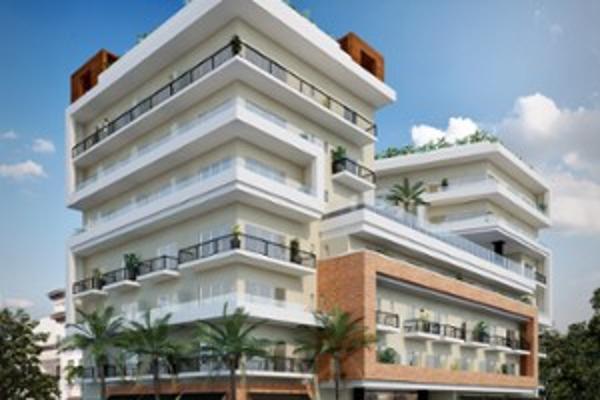 Foto de casa en condominio en venta en ignacio l. vallarta 279, emiliano zapata, puerto vallarta, jalisco, 4643969 No. 02