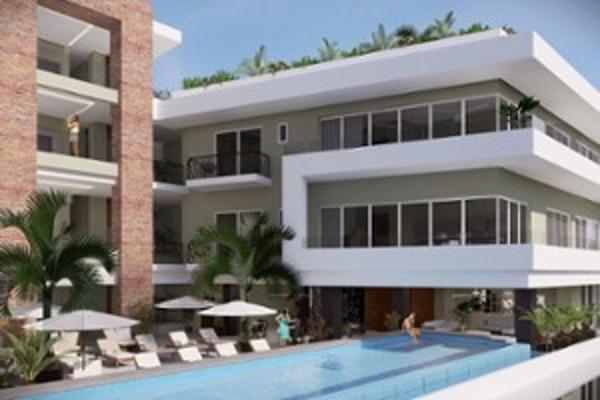 Foto de casa en condominio en venta en ignacio l. vallarta 279, emiliano zapata, puerto vallarta, jalisco, 4643969 No. 03
