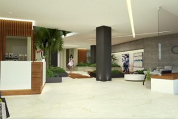 Foto de casa en condominio en venta en ignacio l. vallarta 279, emiliano zapata, puerto vallarta, jalisco, 4643969 No. 06
