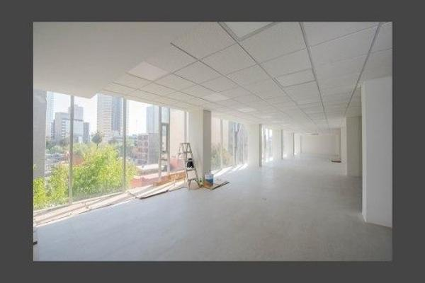Foto de edificio en venta en  , tabacalera, cuauhtémoc, df / cdmx, 6185419 No. 01