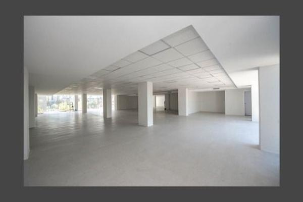 Foto de edificio en venta en  , tabacalera, cuauhtémoc, df / cdmx, 6185419 No. 02