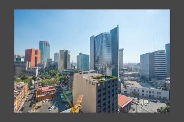 Foto de edificio en venta en  , tabacalera, cuauhtémoc, df / cdmx, 6185419 No. 03
