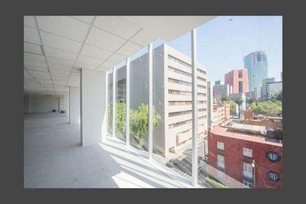 Foto de edificio en venta en  , tabacalera, cuauhtémoc, df / cdmx, 6185419 No. 05