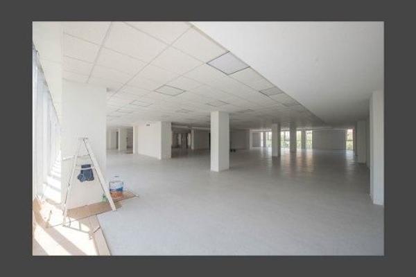 Foto de edificio en venta en  , tabacalera, cuauhtémoc, df / cdmx, 6185419 No. 06