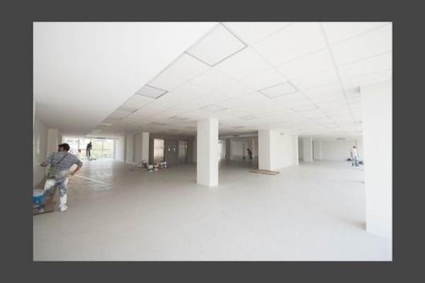 Foto de edificio en venta en  , tabacalera, cuauhtémoc, df / cdmx, 6185419 No. 07