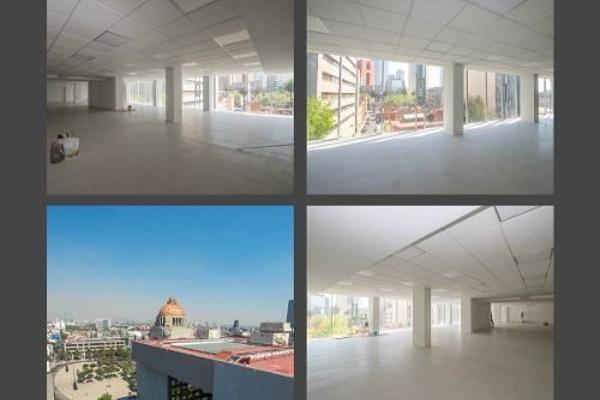 Foto de edificio en venta en  , tabacalera, cuauhtémoc, df / cdmx, 6185419 No. 10