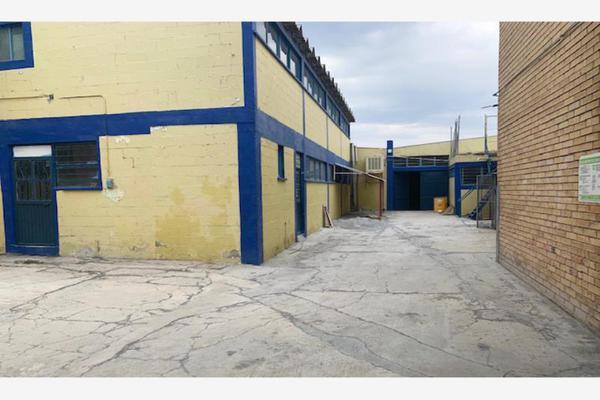 Foto de edificio en renta en ignacio la llave 1271, saltillo zona centro, saltillo, coahuila de zaragoza, 0 No. 02