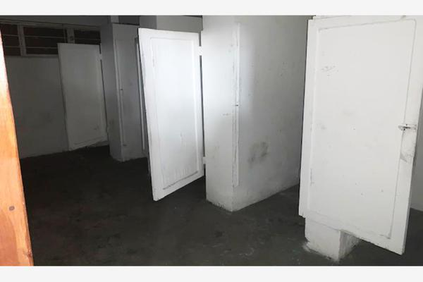 Foto de edificio en renta en ignacio la llave 1271, saltillo zona centro, saltillo, coahuila de zaragoza, 0 No. 07