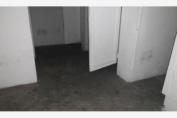 Foto de edificio en renta en ignacio la llave 1271, saltillo zona centro, saltillo, coahuila de zaragoza, 0 No. 08