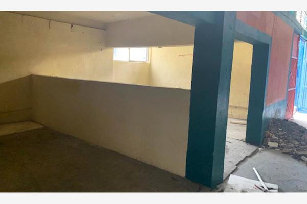 Foto de edificio en renta en ignacio la llave 1271, saltillo zona centro, saltillo, coahuila de zaragoza, 0 No. 10