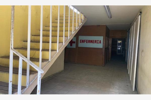 Foto de edificio en renta en ignacio la llave 1271, saltillo zona centro, saltillo, coahuila de zaragoza, 0 No. 11