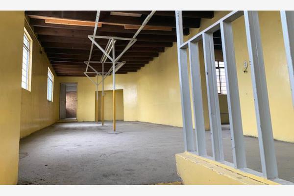 Foto de edificio en renta en ignacio la llave 1271, saltillo zona centro, saltillo, coahuila de zaragoza, 0 No. 12