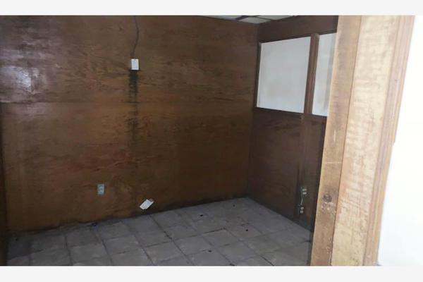 Foto de edificio en renta en ignacio la llave 1271, saltillo zona centro, saltillo, coahuila de zaragoza, 0 No. 15