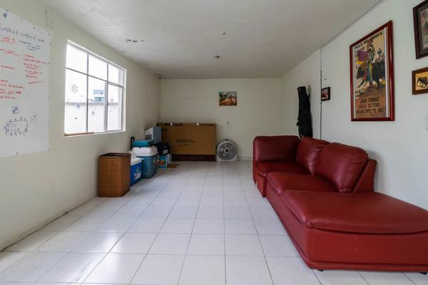 Foto de casa en venta en ignacio lópez rayón , centro industrial tlalnepantla, tlalnepantla de baz, méxico, 6152659 No. 10