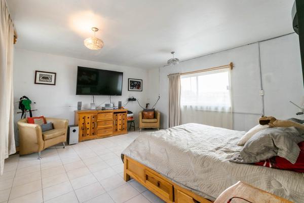 Foto de casa en venta en ignacio lópez rayón , centro industrial tlalnepantla, tlalnepantla de baz, méxico, 6152659 No. 11