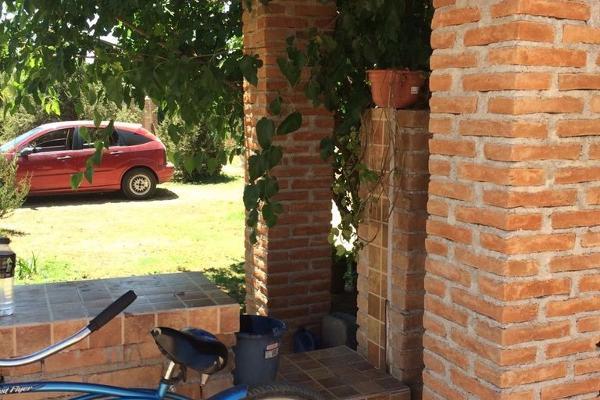 Foto de casa en venta en  , ignacio lópez rayón, durango, durango, 3427334 No. 21
