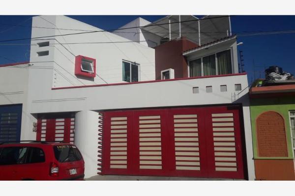 Foto de casa en venta en  , solidaridad comiteca, comitán de domínguez, chiapas, 6137524 No. 01