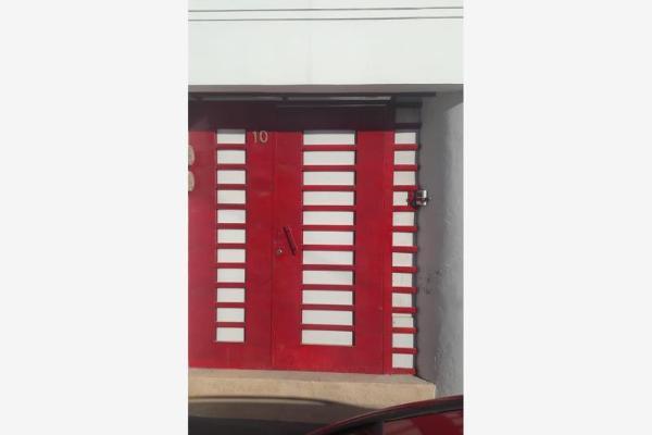 Foto de casa en venta en  , solidaridad comiteca, comitán de domínguez, chiapas, 6137524 No. 02