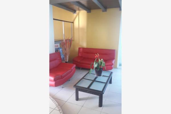 Foto de casa en venta en  , solidaridad comiteca, comitán de domínguez, chiapas, 6137524 No. 03