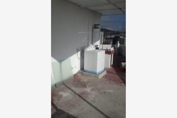 Foto de casa en venta en  , solidaridad comiteca, comitán de domínguez, chiapas, 6137524 No. 05