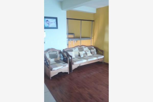 Foto de casa en venta en  , solidaridad comiteca, comitán de domínguez, chiapas, 6137524 No. 06
