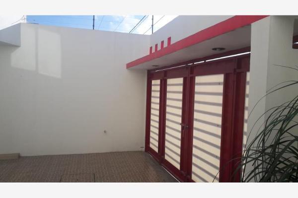 Foto de casa en venta en  , solidaridad comiteca, comitán de domínguez, chiapas, 6137524 No. 07