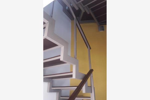 Foto de casa en venta en  , solidaridad comiteca, comitán de domínguez, chiapas, 6137524 No. 09