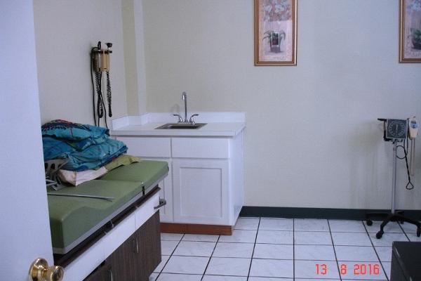 Foto de local en renta en ignacio manuel altamirano , las torres, tijuana, baja california, 2717301 No. 17