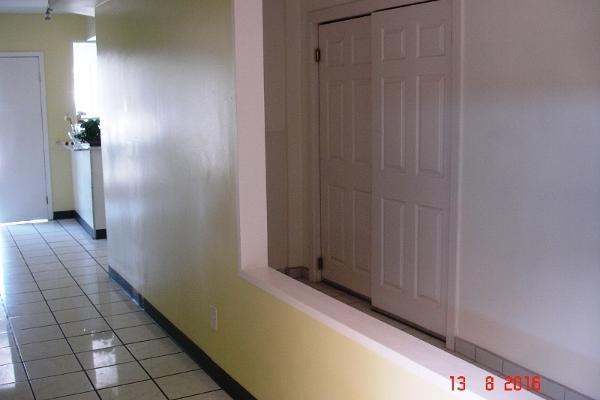 Foto de local en renta en ignacio manuel altamirano , las torres, tijuana, baja california, 2717301 No. 46