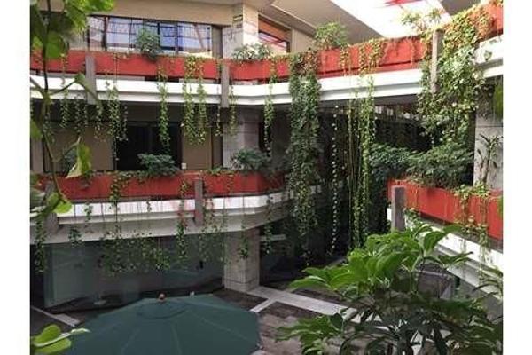 Foto de oficina en renta en ignacio pérez , el pueblito centro, corregidora, querétaro, 5968969 No. 03