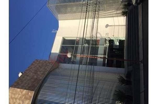 Foto de oficina en renta en ignacio pérez , centro, querétaro, querétaro, 5969408 No. 02