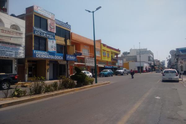 Foto de local en renta en ignacio picazo 52 int 4 , santa ana chiautempan centro, chiautempan, tlaxcala, 12816511 No. 01