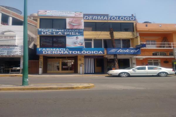 Foto de local en renta en ignacio picazo 52 int 4 , santa ana chiautempan centro, chiautempan, tlaxcala, 12816511 No. 02