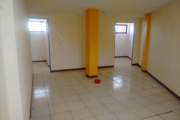 Foto de local en renta en ignacio picazo 52 int 4 , santa ana chiautempan centro, chiautempan, tlaxcala, 12816511 No. 03