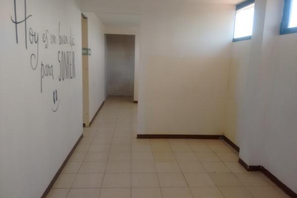 Foto de local en renta en ignacio picazo 52 int 4 , santa ana chiautempan centro, chiautempan, tlaxcala, 12816511 No. 05