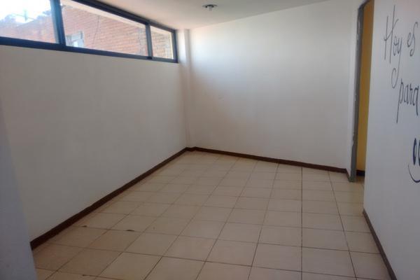 Foto de local en renta en ignacio picazo 52 int 4 , santa ana chiautempan centro, chiautempan, tlaxcala, 12816511 No. 07