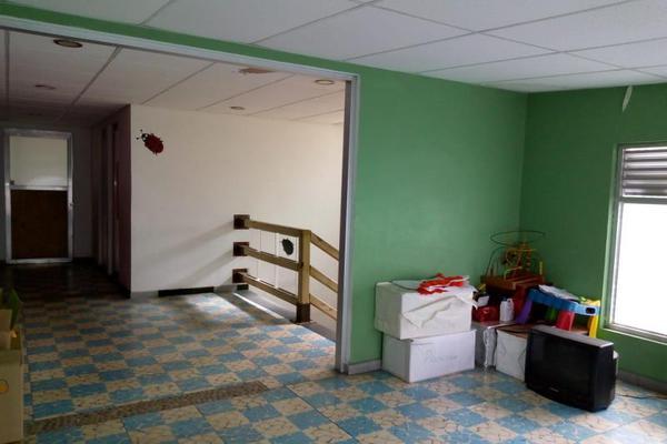 Foto de edificio en venta en ignacio ramirez 10, santa cruz meyehualco, iztapalapa, df / cdmx, 10122119 No. 08