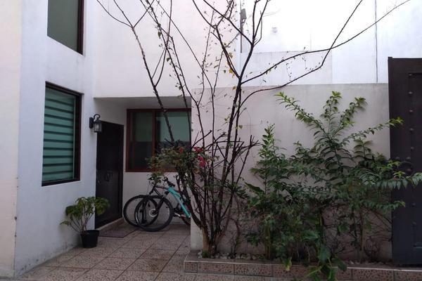 Foto de casa en venta en  , ignacio romero vargas, puebla, puebla, 18091540 No. 02