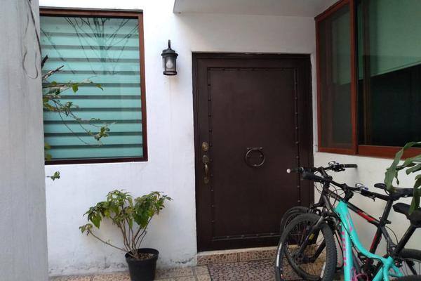 Foto de casa en venta en  , ignacio romero vargas, puebla, puebla, 18091540 No. 03