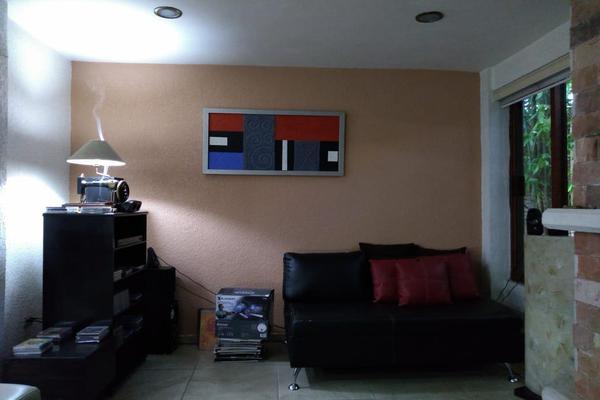 Foto de casa en venta en  , ignacio romero vargas, puebla, puebla, 18091540 No. 07
