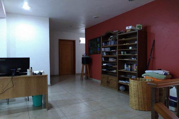 Foto de casa en venta en  , ignacio romero vargas, puebla, puebla, 18091540 No. 13