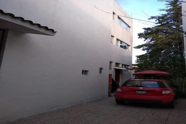Foto de casa en venta en  , ignacio romero vargas, puebla, puebla, 18091540 No. 18