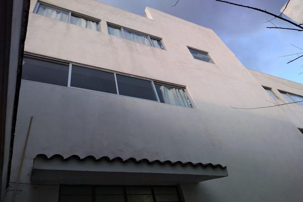 Foto de casa en venta en  , ignacio romero vargas, puebla, puebla, 18091540 No. 19