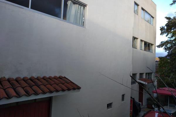 Foto de casa en venta en  , ignacio romero vargas, puebla, puebla, 18091540 No. 20