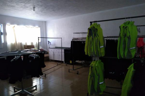 Foto de casa en venta en  , ignacio romero vargas, puebla, puebla, 18091540 No. 28