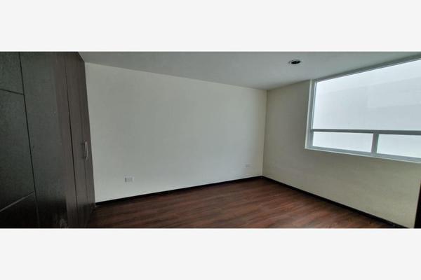 Foto de departamento en venta en  , ignacio romero vargas, puebla, puebla, 8136151 No. 04