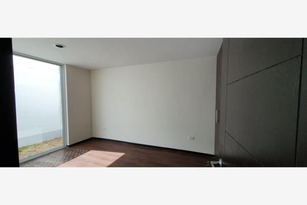 Foto de departamento en venta en  , ignacio romero vargas, puebla, puebla, 8136151 No. 05