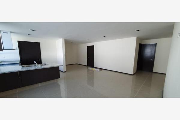 Foto de departamento en venta en  , ignacio romero vargas, puebla, puebla, 8136151 No. 06