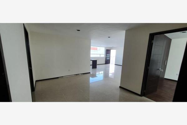 Foto de departamento en venta en  , ignacio romero vargas, puebla, puebla, 8136151 No. 07