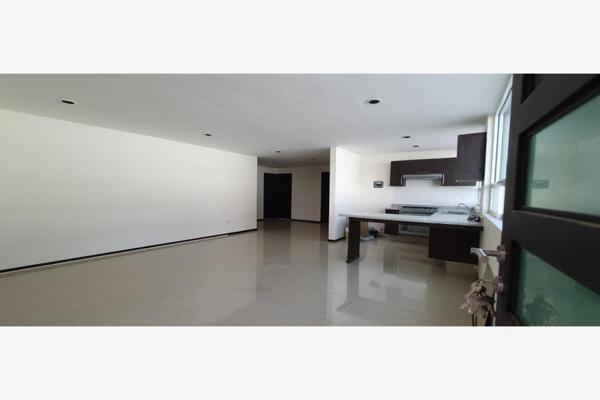 Foto de departamento en venta en  , ignacio romero vargas, puebla, puebla, 8136151 No. 08
